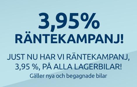 kampanj-rante