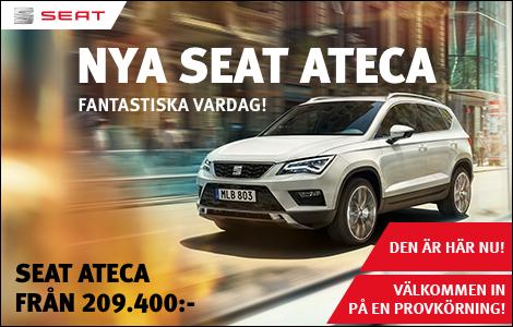 ateca470x300